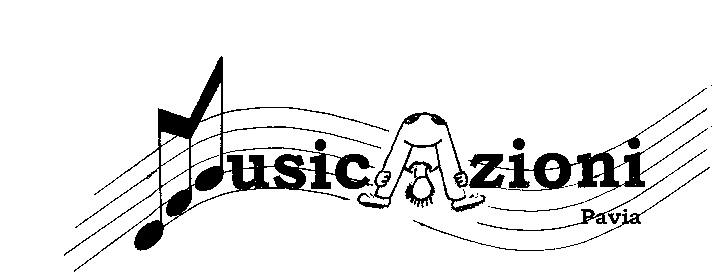 MusicAzioni