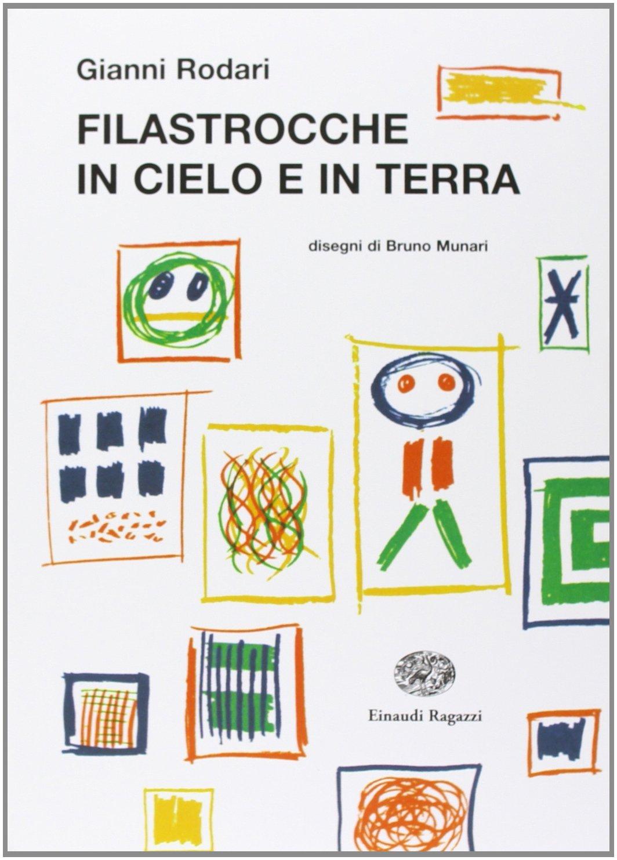 Reading Civetta Azzurra
